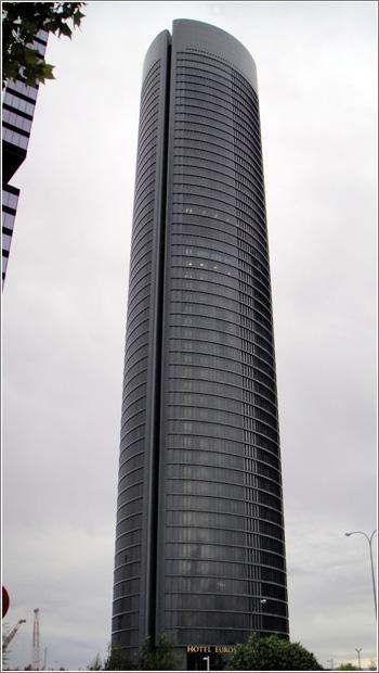 Torre-Sacyr-3