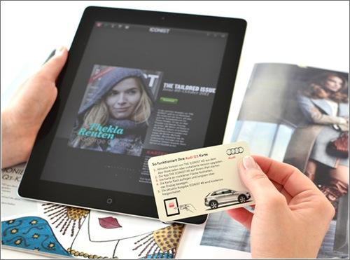touchcode-printechnologies.jpg