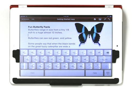 touchfire-teclado-ipad.jpg