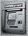 Tranax Minibank, a.k.a. «Bodas de Caná»