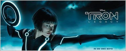 Tron-Legacy-13