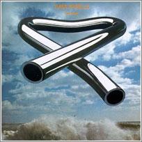 Tubular Bells (Mike Oldfield, 1973)