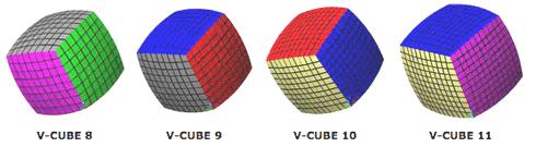V-Cubes-11