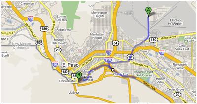 V2-Mexico-Ciudad-Juarez