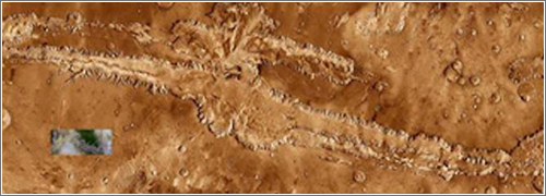 valles-marineris-vs-gran-canyon-2.png