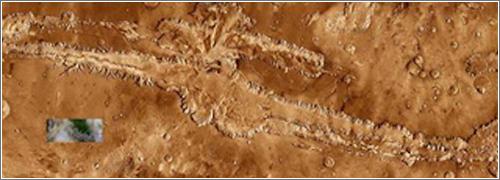 valles-marineris-vs-gran-canyon-2.png