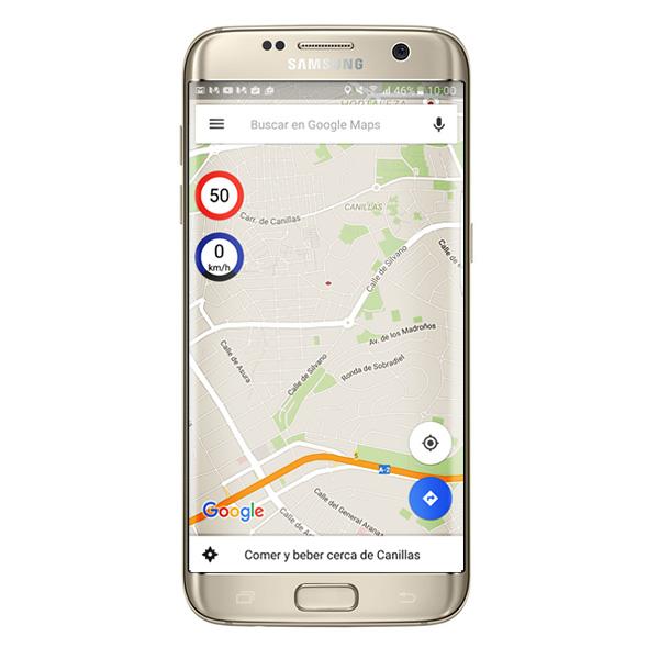 Velociraptor-App-Galaxy-S7-Edge