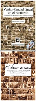 Ventas-Ciudad-Lineal