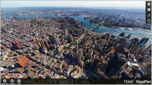 vista-one-wtc.jpg