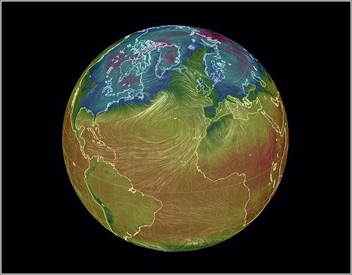 vistazo-meteorologia-mundial.jpg