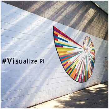 Visualize-Pi1