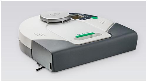 Vr100-Kobold-Robot