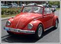 VW rojo (CC)-by Alvy @ Flickr