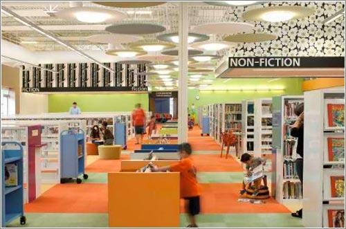 Walmart-Library-3