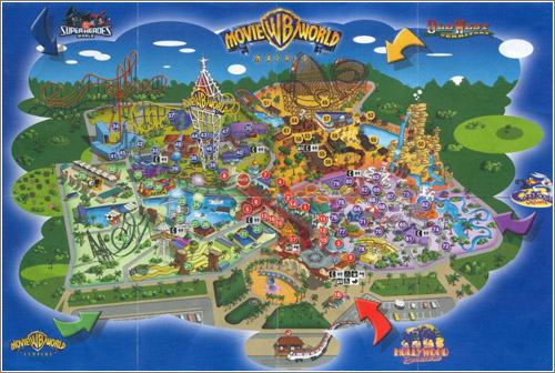 Warbrosmadrid2002Map