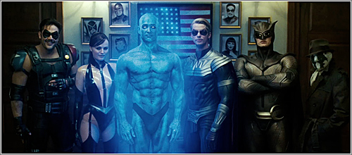 Watchmen-Trailer-Final