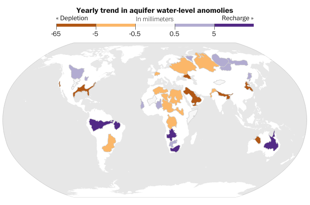 Water-Research-Acuiferos-Nasa