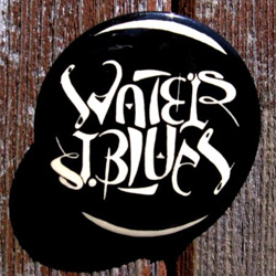 Waterstblues-1