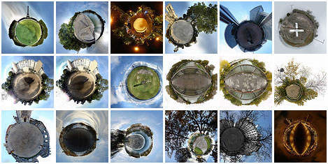 Wee-Planet-1