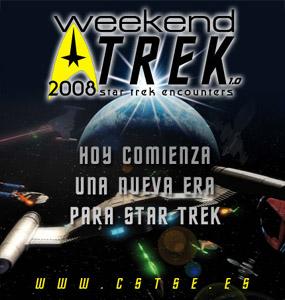 Weekendtrek-2008