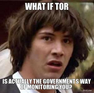 What-If-Tor-Is-Actually-The-Governments-Way-Of-Monitoring-You-Thumb