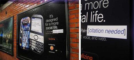 Wikipedia-Graffiti-Street-Art