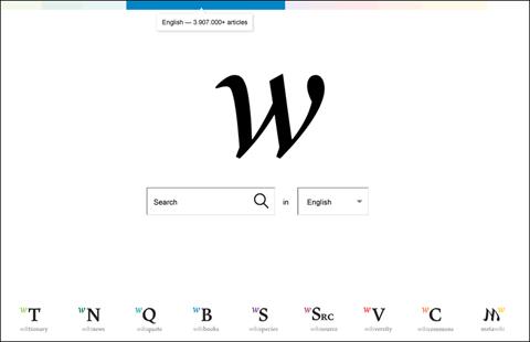 Wikipedianew16