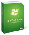 Windows 7: batiendo récords antes de estar a la venta