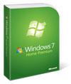 Windows 7: batiendo récords antes de estar a la venta
