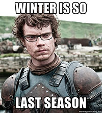 Winter-Meme-Lastseason