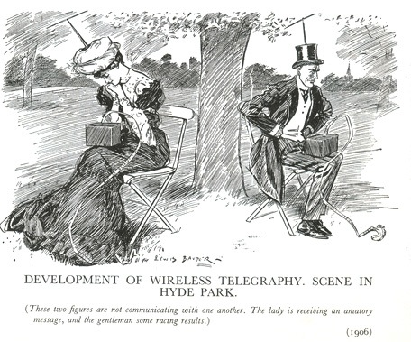 wireless-telepgraphy-punch-1906.jpg