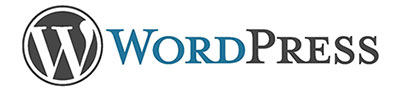 Wordpress-Logo-400Px