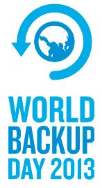 World-Backup-Day-2013