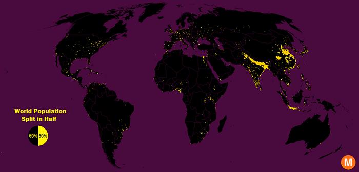 World-Population-In-Half - Max Galka