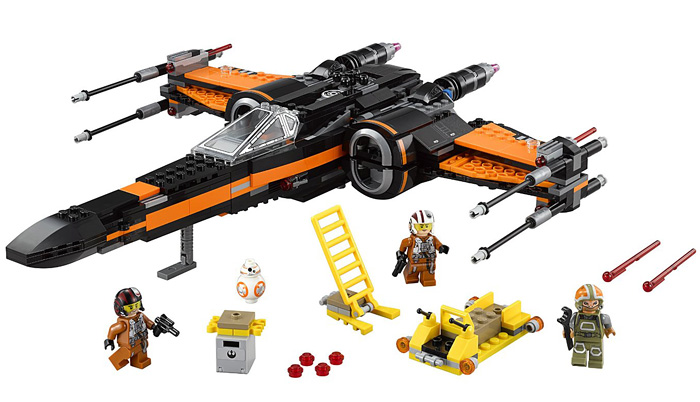 X-Wing-Despertar-Fuerza