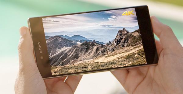 Xperia-Z5-Premium-Vid-Dos