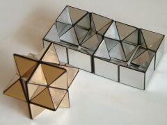 Yoshimoto Cube 2