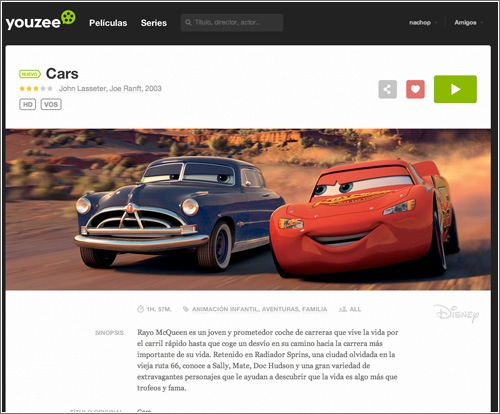 youzee-cars-2.jpg