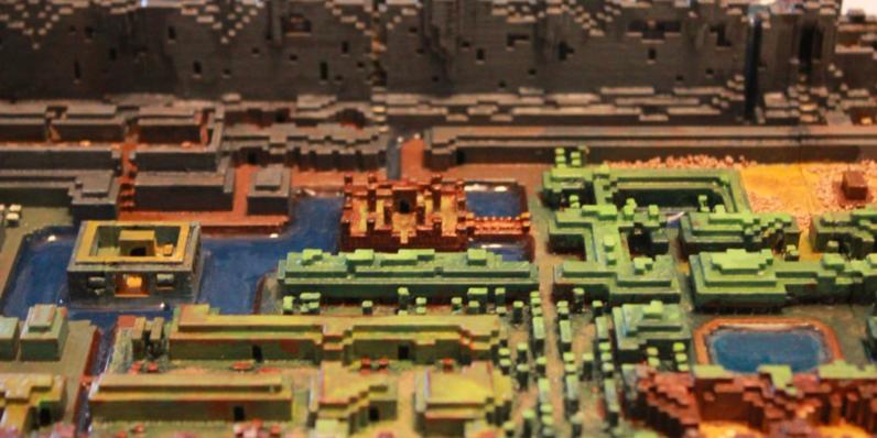 Zelda map 3d 796x398