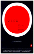 Zero: Biography of a dangerous idea / Charles Seife