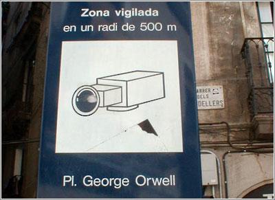 Zona-Vigilada Pl George Orwell