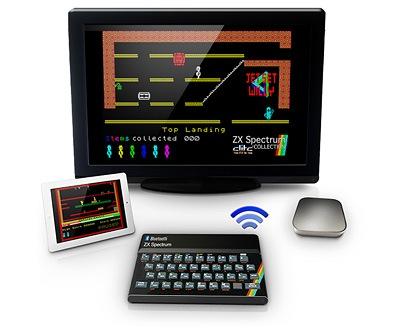 zx-spectrum-teclado-bluetooth.jpg