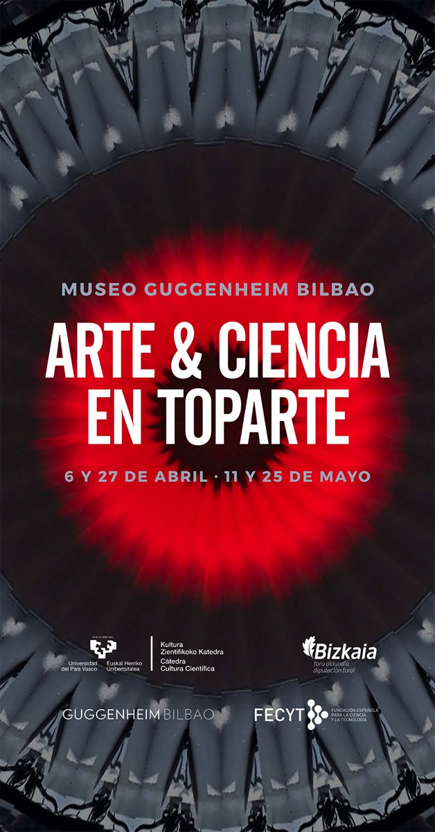 Arte & Ciencia en TopArte