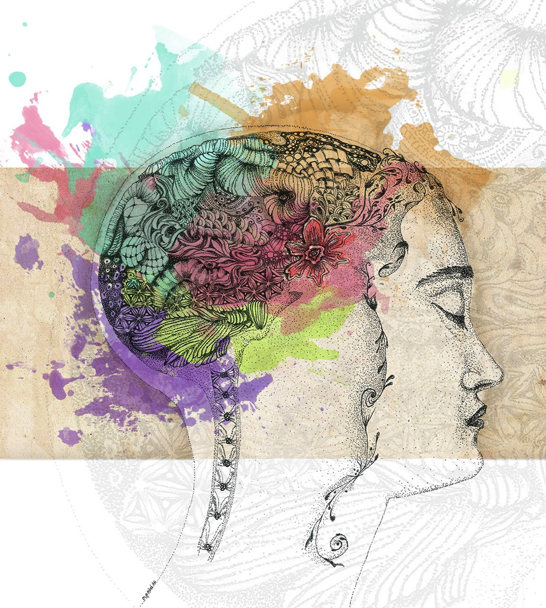 Registro para Naukas Coruña Neurociencia