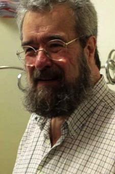 José Carlos Pérez Cobo
