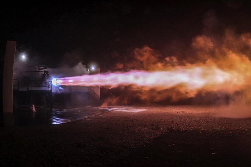 Elon Musk desvela su increíblemente ambicioso plan para llevar a la humanidad a Marte y más allá