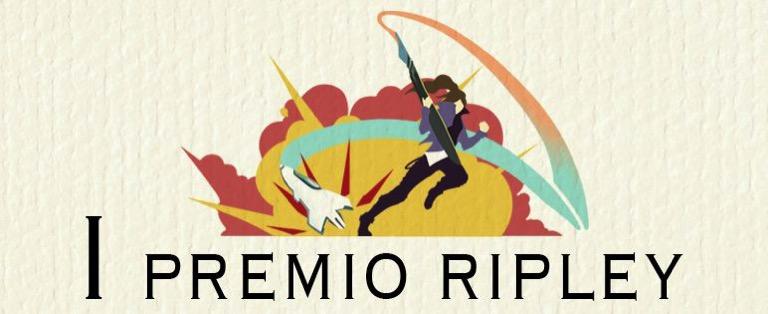 I Premio Ripley